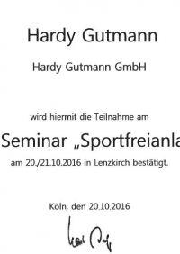 2016-IAKS_Sportfreianlagen