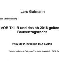 2018-VOB_Teil_B
