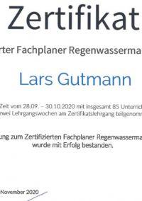 2020-Zert_Fachplaner_Regenwasser1_Lars