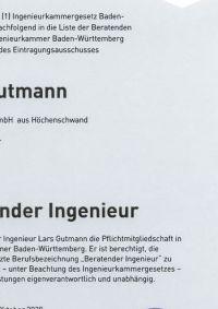 2020_Beratender_Ingenieur_Lars