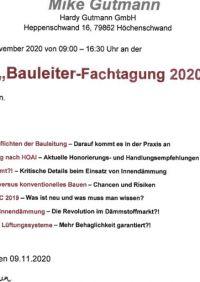 2020_Bauleiter_Fachtagung2020_Mike