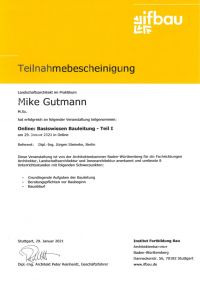 2021_Basiswissen_Bauleitung_Teil1_Mike