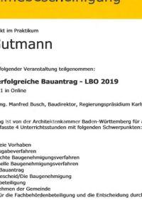 2021_Erfolgreicher_Bauantrag_LPO2019_Mike