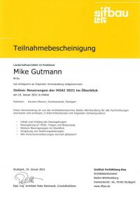 2021_Neuerungen_HOAI2021_Mike