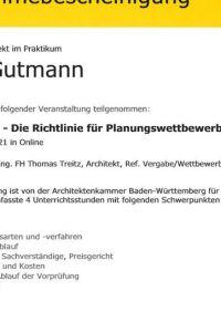 2021_RPW_Richtlinien_Planungswettbewerbe_Mike