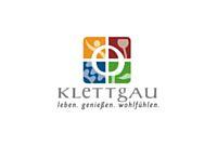 Klettgau Breitband
