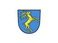 St. Blasien Breitband