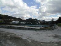 Albstadt_Sanierung(26)