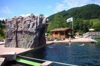 Baiersbronn-Sprungturm
