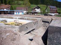 Baiersbronn_Bauphase(2)