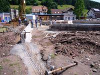 Baiersbronn_Bauphase(3)
