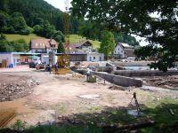 Baiersbronn_Bauphase(4)