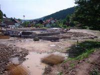Baiersbronn_Bauphase(5)