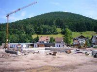 Baiersbronn_Bauphase(6)