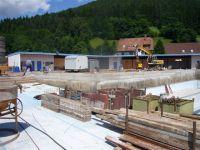 Baiersbronn_Bauphase(7)