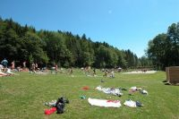 Birkendorf-Beach