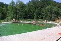 Birkendorf-Schwimmteich_Steeg