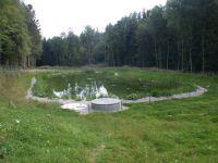 Birkendorf_Bauphase(1)