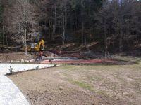 Birkendorf_Bauphase(3)