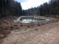 Birkendorf_Bauphase(4)