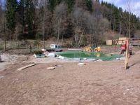 Birkendorf_Bauphase(5)
