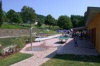 Eggingen-Ansicht_Kiosk_Schwimmbereich