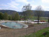 Eggingen_Bauphase(2)