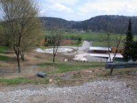 Eggingen_Bauphase(3)