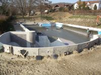 Leustetten_Bauphase(9)