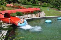 Ottenhoefen_Raftingbahn