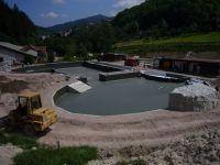 Ottenhoefen_Bauphase(15)