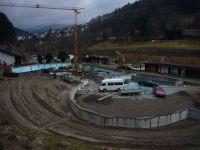 Ottenhoefen_Bauphase(18)