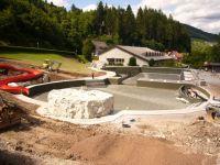 Ottenhoefen_Bauphase(19)