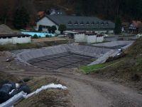 Ottenhoefen_Bauphase(2)