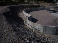 Ottenhoefen_Bauphase(20)