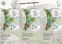 Naturbad_Muehle_Schluchsee_Varianten