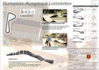 210629_Lottstetten_Skate-Pumptrack_Entwurf01