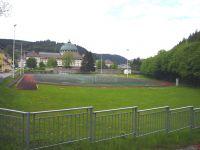 090718_Bestand_grosser_Platz0