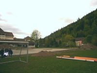 100519_Bild290