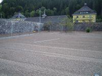 SB_Kolleg_Tennis_002
