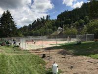 SB_Kolleg_Tennis_010